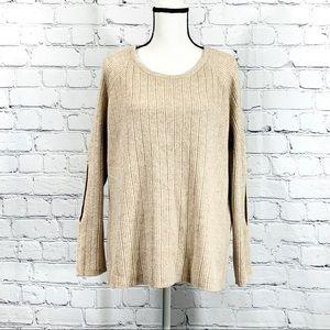 BB Dakota Sweater Sz. XXL
